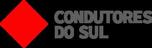 IMSA Industria Metalúrgica Condutores do Sul