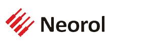 IMSA Industria Metalúrgica Historia Logo Neorol Uruguay