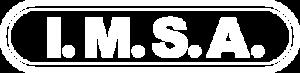 IMSA Industria Metalúrgica