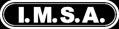 IMSA — Industria Metalúrgica Sud Americana