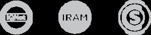 IMSA Industria Metalúrgica —Certificaciones