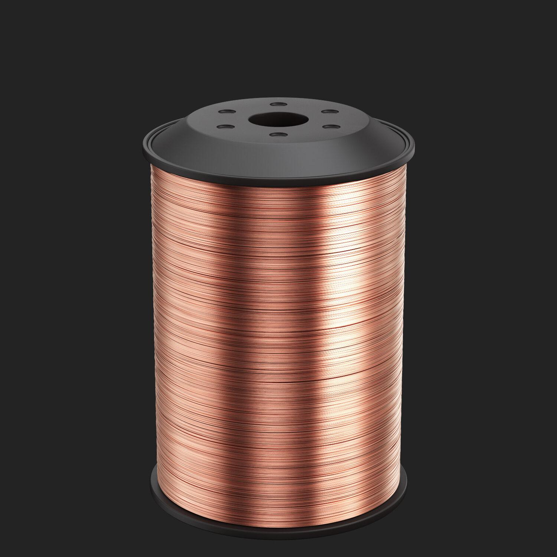 IMSA Industria Metalúrgica Sud Americana Producto Bondflex