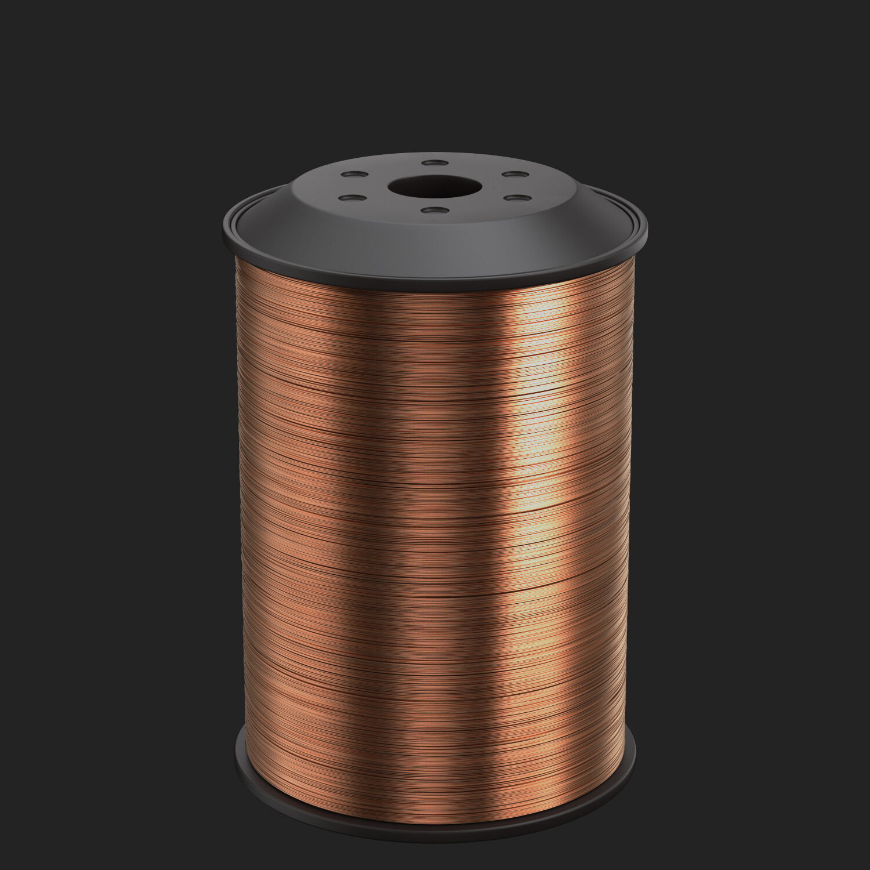 IMSA Industria Metalurgica Sud Americana Producto Domflex