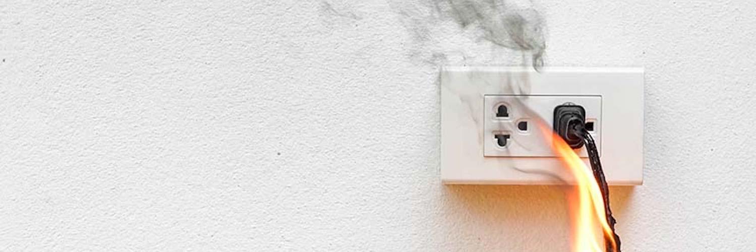 como-evitar-incendio-en-casa (1)